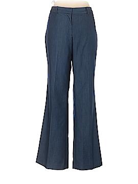 Karl Lagerfeld Dress Pants Size 10