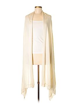 DKNY Cardigan Size S
