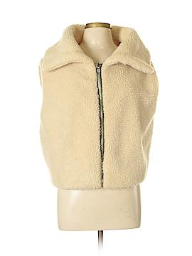 UNIF Vest Size L