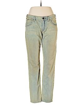 Theory Jeans 30 Waist