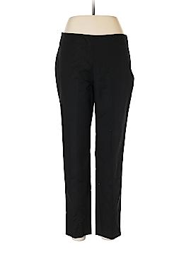 Vince Camuto Khakis Size 10