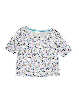 Johnnie b Short Sleeve T-Shirt Size 13 - 14