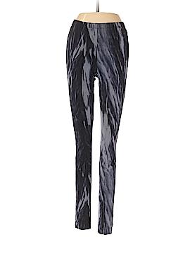 Vivienne Vivienne Tam Leggings Size XS