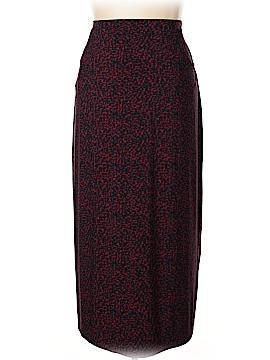 Leota Casual Skirt Size 20 (2) (Plus)