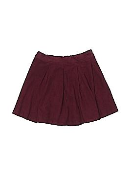 Abercrombie Skirt Size 9 - 10