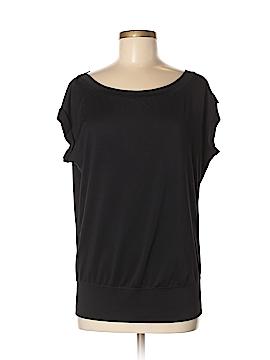 Core Active T-Shirt Size S