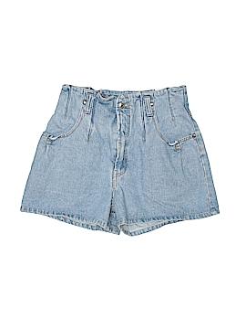 Unionbay Denim Shorts Size 11 - 12