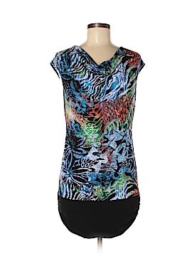 Andrea Behar Casual Dress Size M