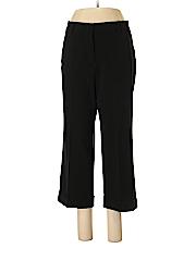 Counterparts Women Dress Pants Size 10