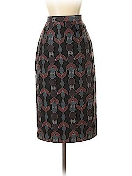 Gianni Bini Casual Skirt Size 0