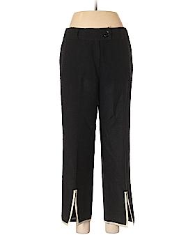 Sara Jane Casual Pants Size 8