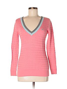 Leifsdottir Pullover Sweater Size 40 (EU)