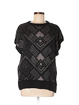 Love Scarlett Pullover Sweater Size M