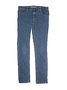 Crazy 8 Jeans Size 12