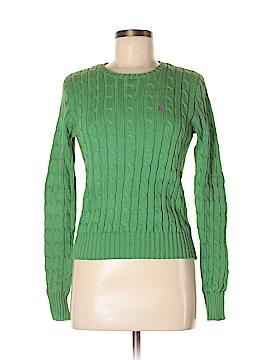 Ralph by Ralph Lauren Pullover Sweater Size M