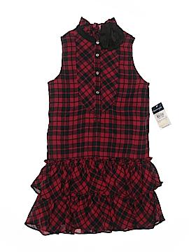 Ralph Lauren Dress Size 5