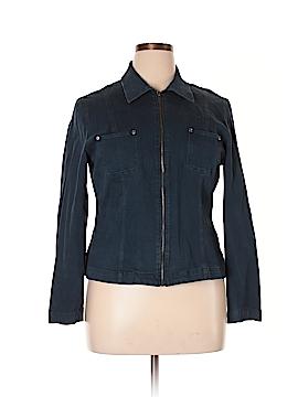 Rafaella Jacket Size 14