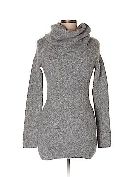 Moda International Casual Dress Size 4X (Plus)