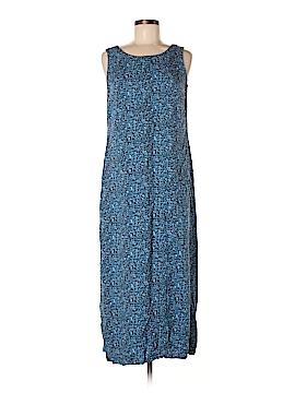 Faded Glory Casual Dress Size M