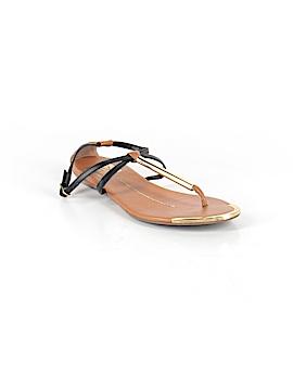 DV by Dolce Vita Sandals Size 6 1/2