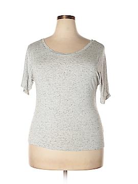 Cascade Sport Short Sleeve T-Shirt Size M