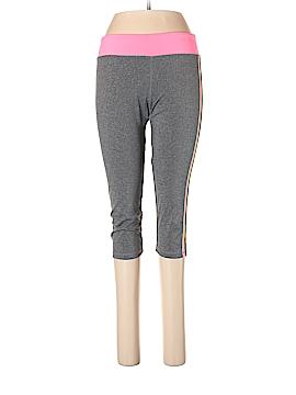 Energie Active Pants Size L