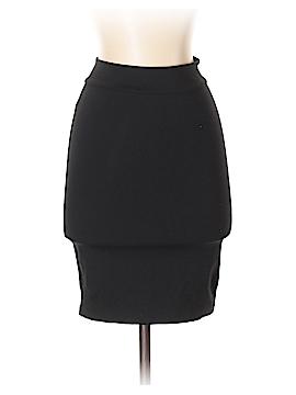 Bebe Casual Skirt Size XXS