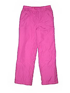 Gymboree Snow Pants Size M (Kids)