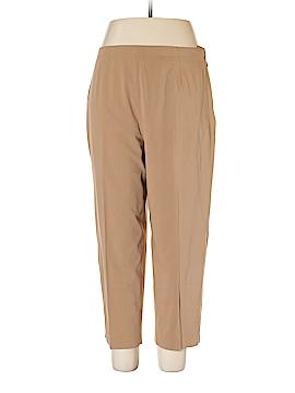 Valerie Stevens Casual Pants Size 14