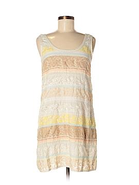 Calypso St. Barth Casual Dress Size 6
