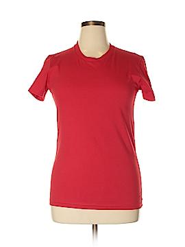 American Angel Short Sleeve T-Shirt Size XL