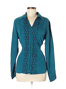 Rebecca Malone Jacket Size L