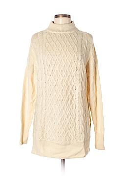 Joie Wool Cardigan Size M