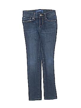 Old Navy Jeans Size 6 (Slim)