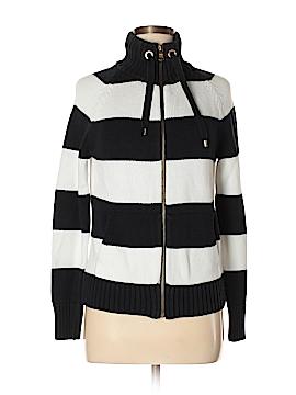 Lauren Jeans Co. Jacket Size M