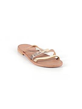 Joie a La Plage Sandals Size 37.5 (EU)