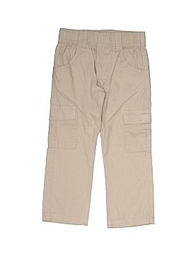 Kids Korner Cargo Pants Size 3T