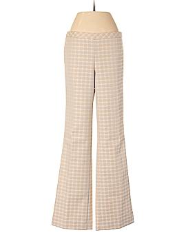 W by Worth Dress Pants Size 4