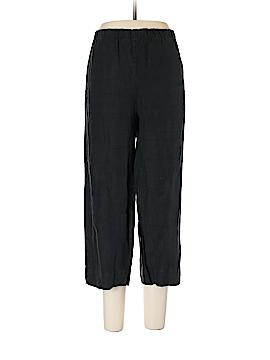 Bryn WALKER Casual Pants Size L