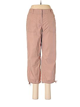 Ann Taylor LOFT Casual Pants Size 6