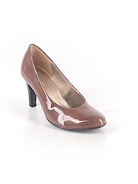Gabor Heels Size 3 1/2 (UK)