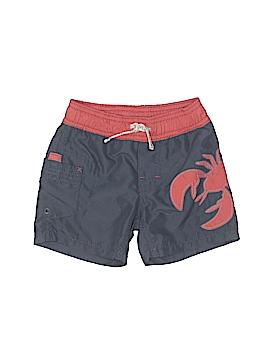Baby Gap Shorts Size 6-12 mo