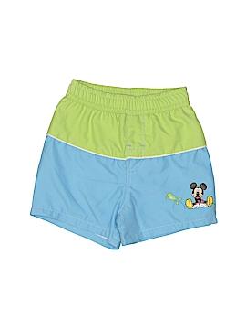 Disney Shorts Size 6-9 mo