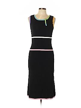 M.T.W.T Casual Dress Size S