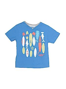 Tommy Hilfiger Short Sleeve T-Shirt Size 3T