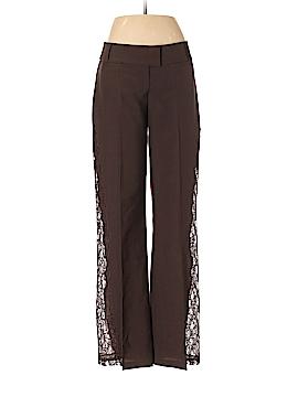 Betsey Johnson Casual Pants Size 8