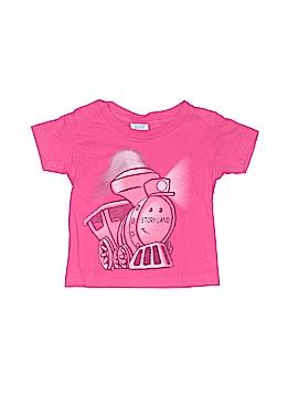 Kid U Not Short Sleeve T-Shirt Size 2T