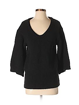 Tsumori Chisato Pullover Sweater Size Sm (2)