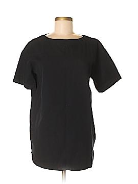 BDG Short Sleeve Blouse Size XS