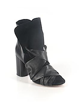 Isabel Marant Boots Size 40 (EU)
